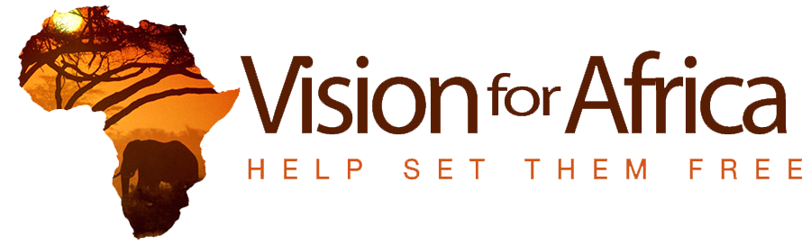 Vision for Africa Ministries